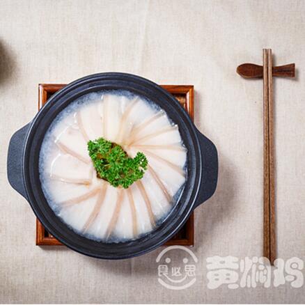 黄焖鸡米饭加盟有什么条件