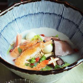 簋鱼锅加盟模式是怎么样的