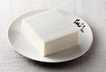 仙豆仙豆腐机
