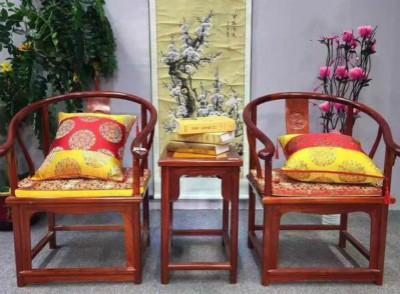 红木贵过红木家具,这是为什么?