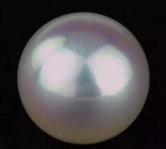 珍珠中最亮的星之一——akoya珍珠