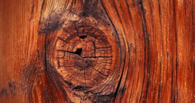 红木家具保养注意事项