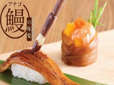 元气寿司个人能加盟吗