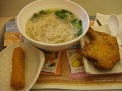 东方既白餐饮在县级区县能开吗