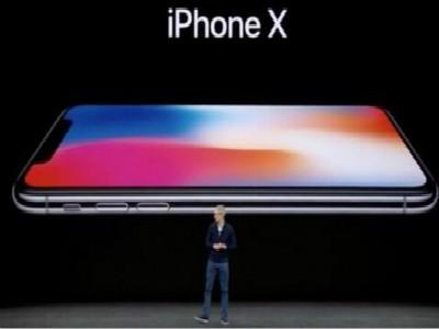 苹果发布会视频完整版回顾