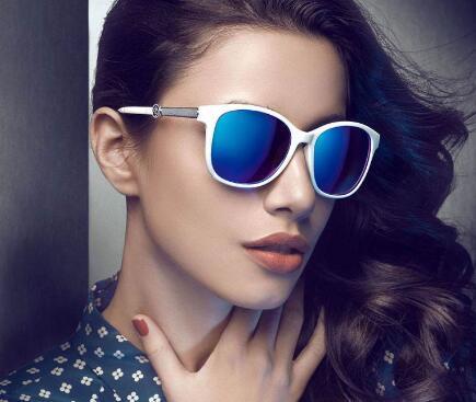 暴龙眼镜一般多少钱,暴龙眼镜代理进货价是多少
