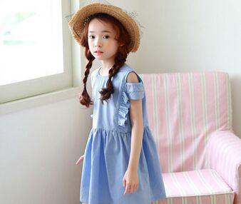 比较好的童装品牌有哪些