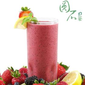 什么饮品是正宗的台湾口味
