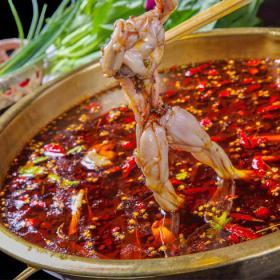 杭州连锁餐饮排行