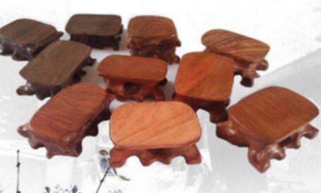 至尊红木工艺品加盟