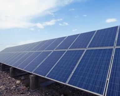 天合光能光伏发电设备的质量怎么样?
