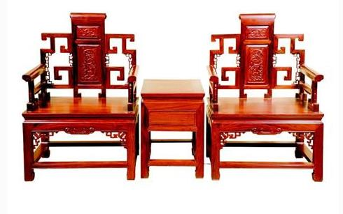 """红木家具""""复制""""共享模式,能否成功?"""
