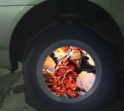 开个汽车修理店大概需要多少投资