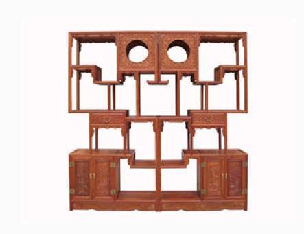 收藏古典家具需要注意些什么?