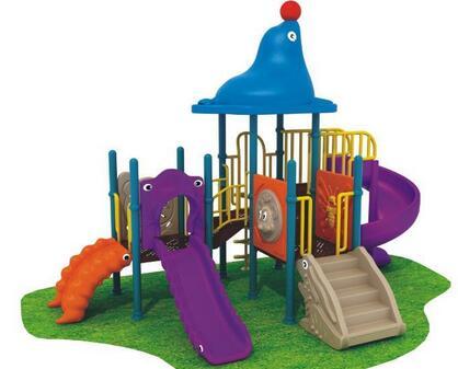 芒迪游乐玩具加盟流程有哪些