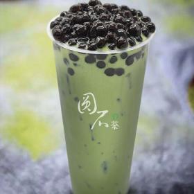 圆石的茶饮品在市场上有哪些优势