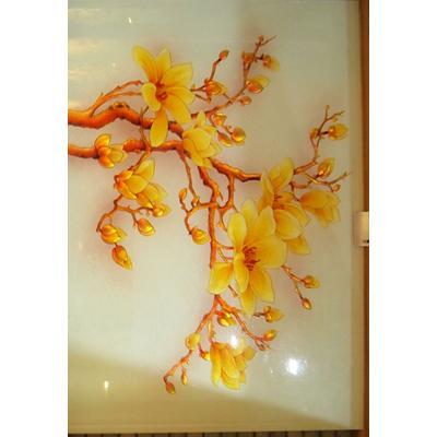 江锦艺术玻璃加盟流程及加盟优势有哪些