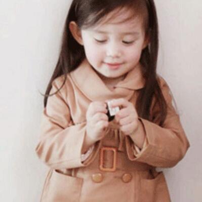 童装连锁店哪些比较好?