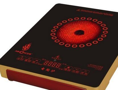 百乐仕电磁炉代理条件是什么