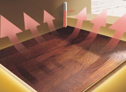 加盟欧诺尔变频自热地板有什么条件