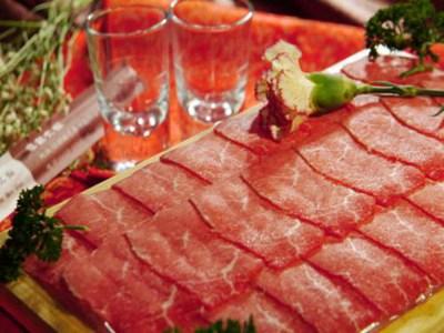 塔尔肥牛火锅店加盟有哪些优势