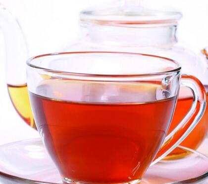 净梵茶茶饮加盟费多少