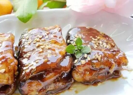 集味觉和营养为一体的秋之鱼——秋刀鱼