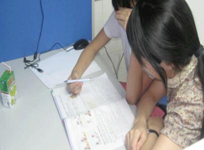 龙文教育学习辅导官网加盟电话是多少