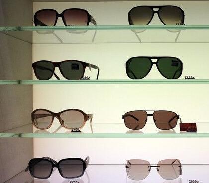佐藤樱花眼镜加盟有哪些优势