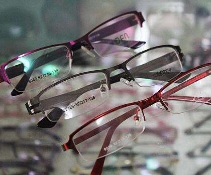 佐藤樱花眼镜加盟流程有哪些