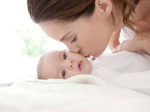 婴姿美母婴频道生活馆