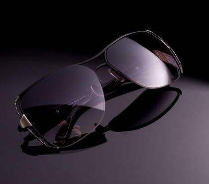 视立美眼镜加盟如何