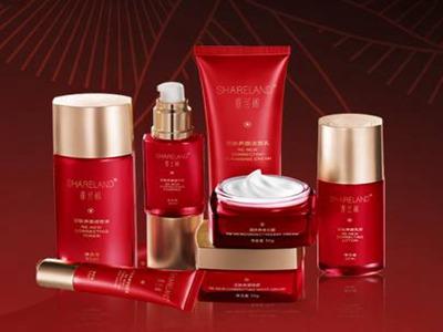 御美丽护肤品是一个低投资的创业品牌吗
