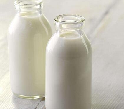 爱的时刻牛奶加盟前景怎么样