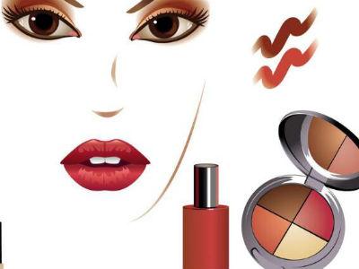 开一个瀚美化妆品多少钱