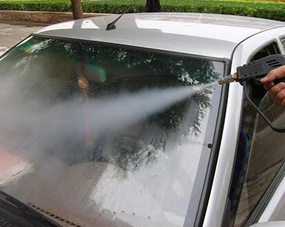 万车乐蒸汽洗车加盟条件是什么