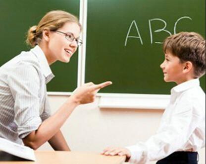 英语教育机构加盟项目哪个比较受欢迎