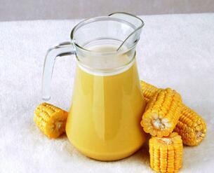 黄记玉米汁加盟流程