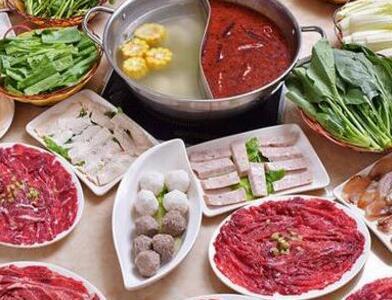 高兴壹锅鲜牛肉火锅好吗?