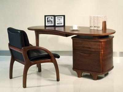 南洋胡氏家具是几线品牌