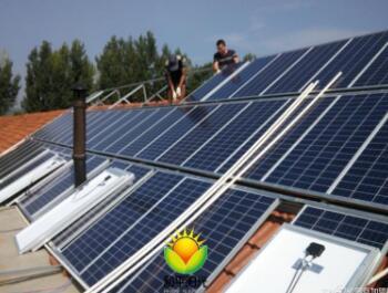 做太阳能生意怎么样?有什么好推荐?