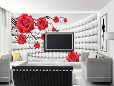 雅森格尔集成墙面质量如何