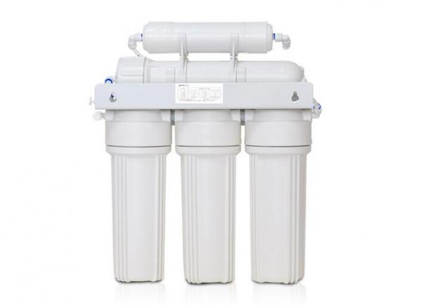 净水器加盟利润大吗?