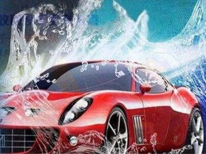 东源洗车是创业的好项目吗