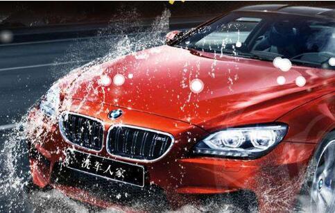 安诺洗车有什么开店优势