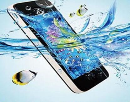 膜立奇手机防水膜