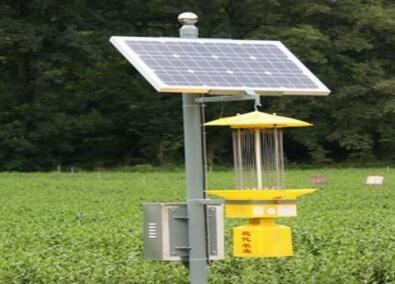 品牌太阳能哪个好?投资和平阳光怎么样?