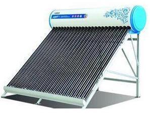 火日子太阳能采暖系统太阳能加盟