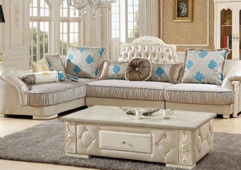 欧式沙发怎么样?