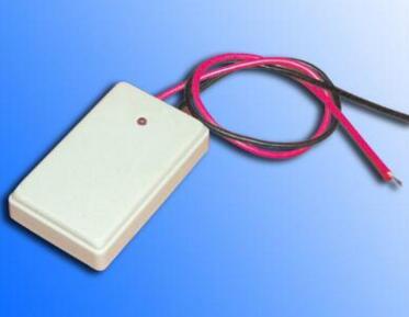 电动车电池修复器